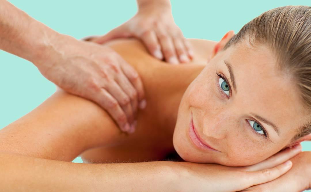 massage_schoonheidssalon_arpi