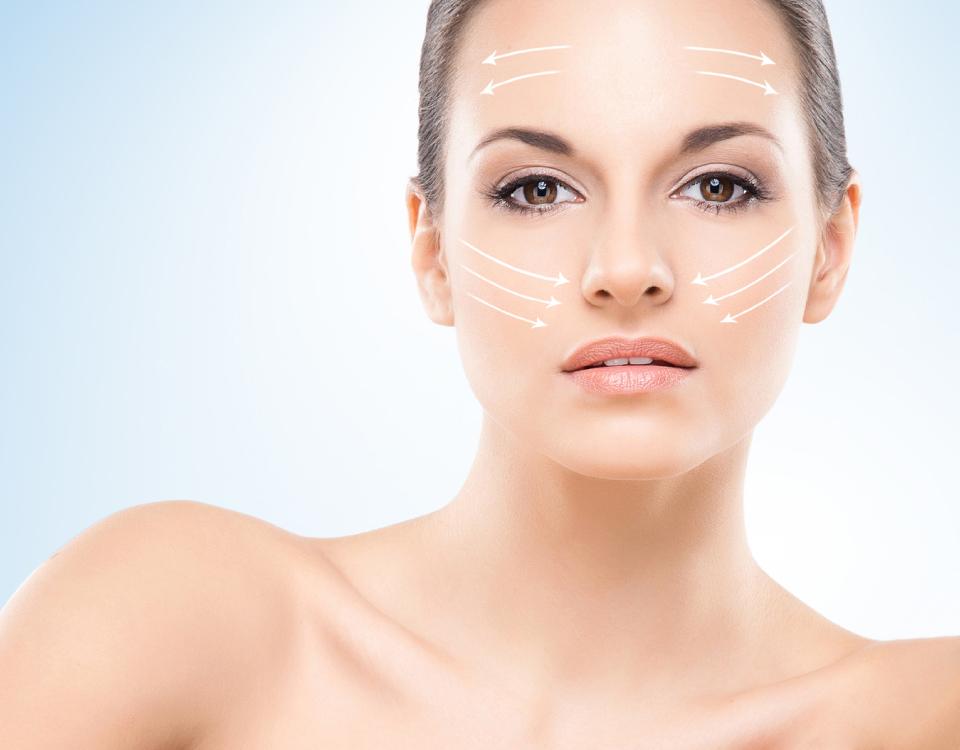 beauty-skin-scrubber