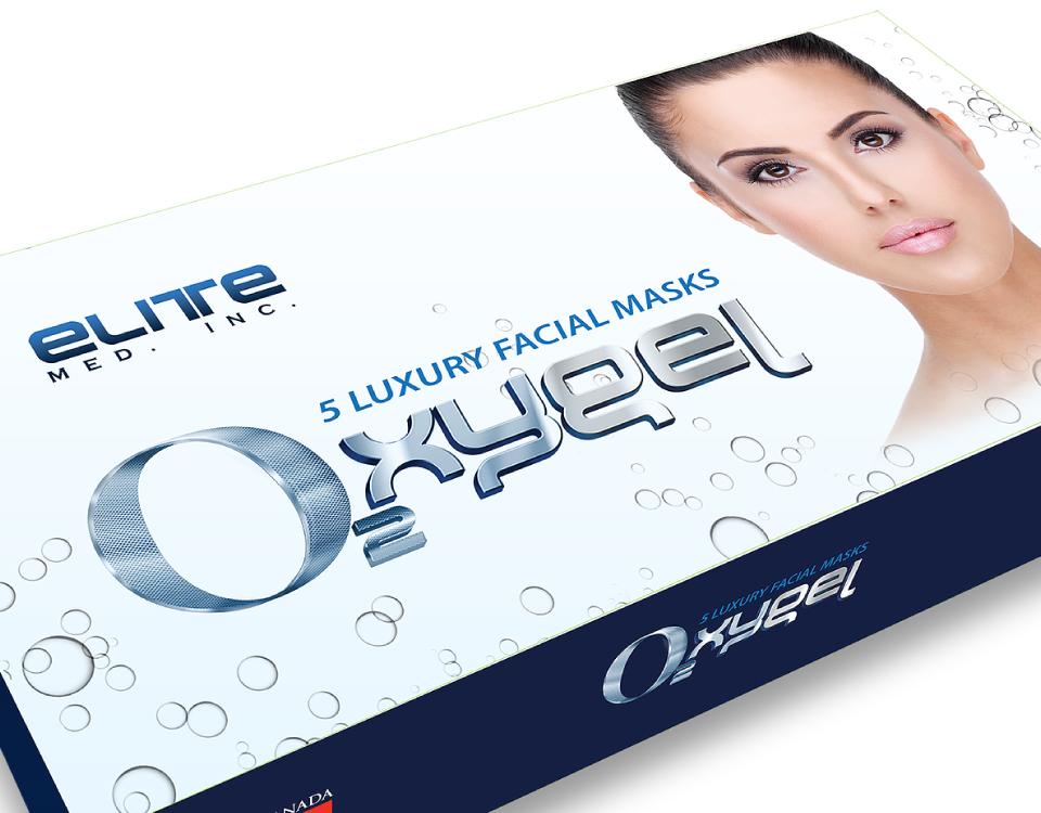 carboxy-oxygel-masker