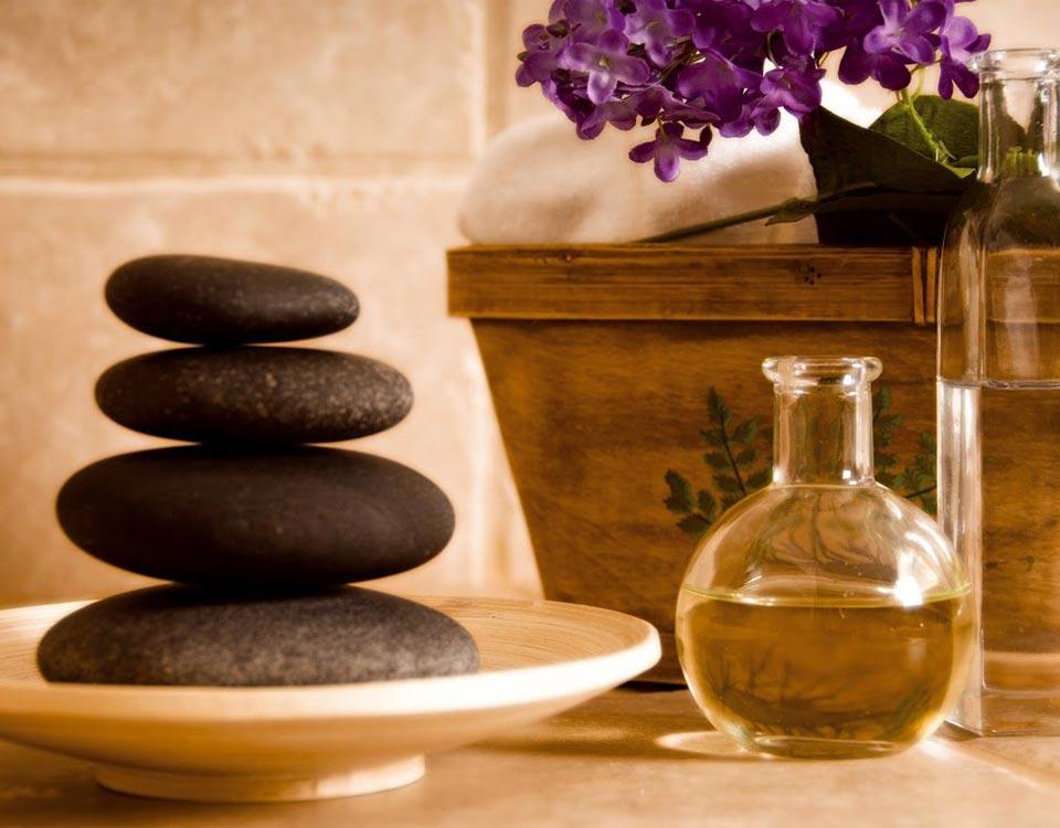 hotstone-massage-in-gorinchem