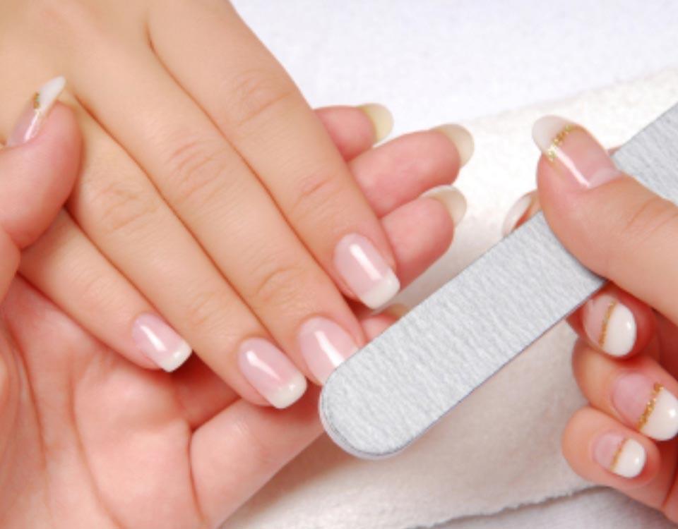 manicure-in-gorinchem