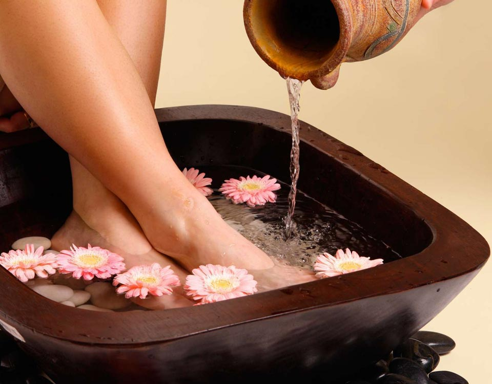 spa-pedicure-in-gorinchem