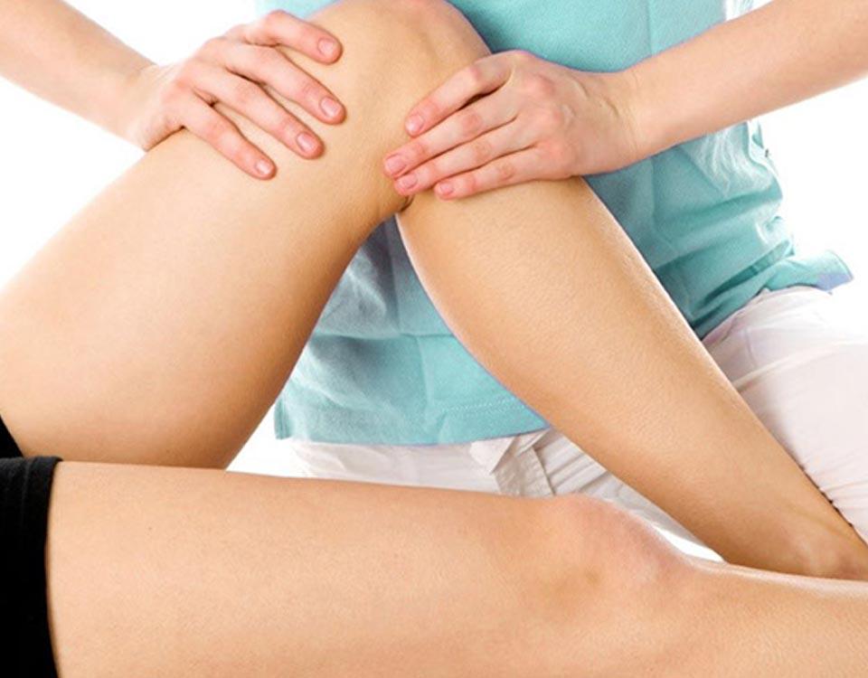 sportmassage-in-gorinchem